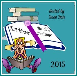 Full House Challenge Final 2015